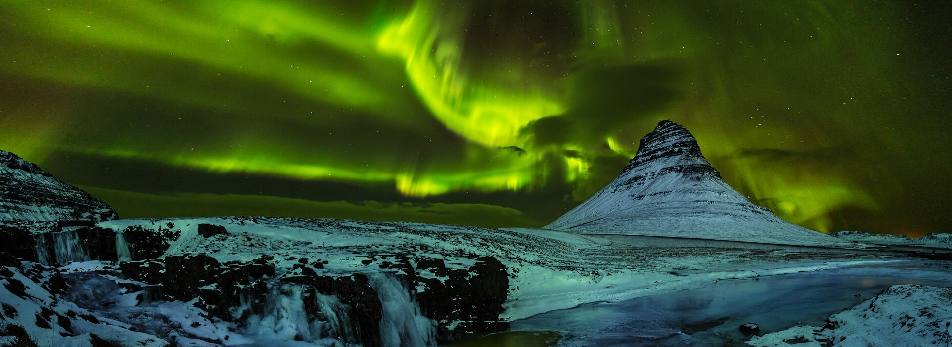 Tips for Iceland in Winter: Weather and Packing Guide