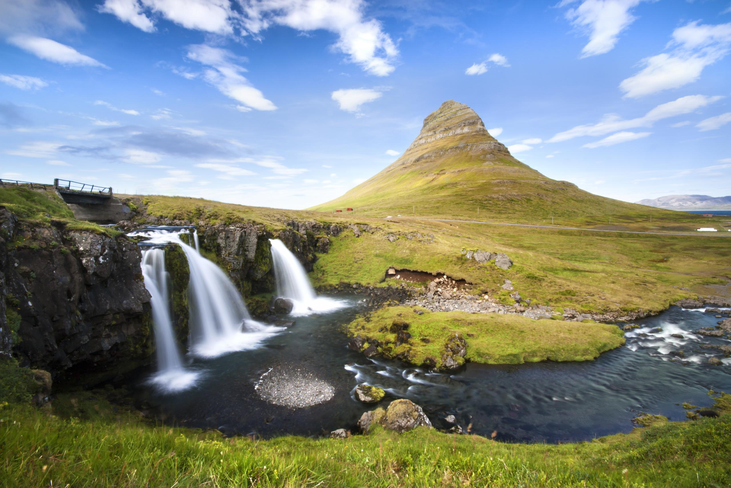 Iceland in June: Things to See & Do