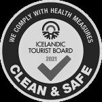 clean-safe