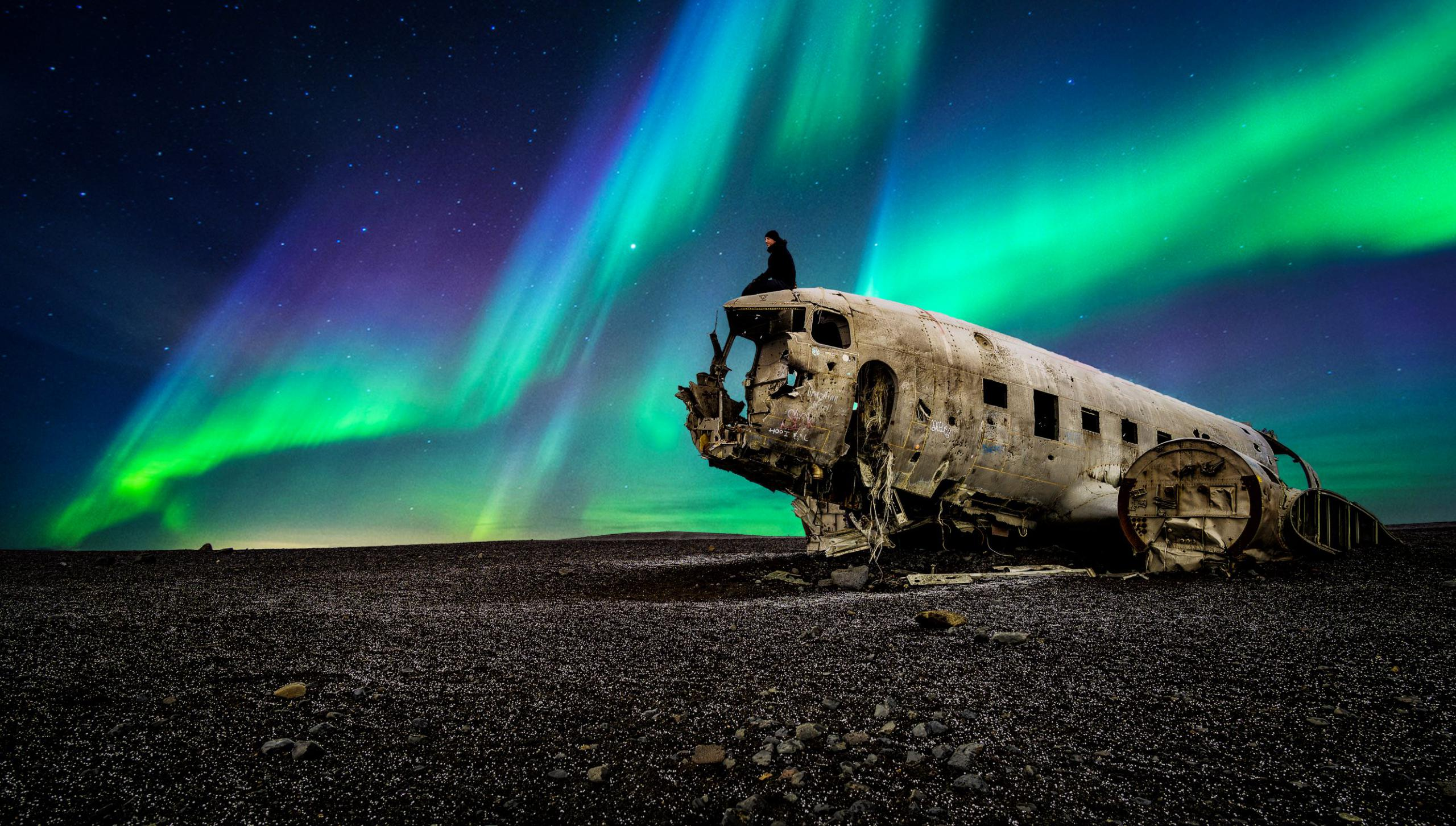 Iceland in October: Things to See & Do